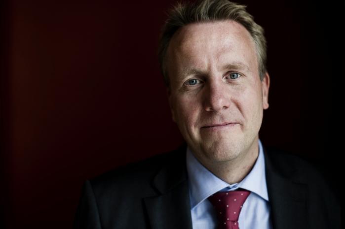 Justitsminister Morten Bødskov (S) mener, at aftalen om en ny offentlighedslov skaber mere åbenhed i forvaltningen, men det synspunkt møder kritik fra blandt andet Enhedslisten og Dansk Journalistforbund