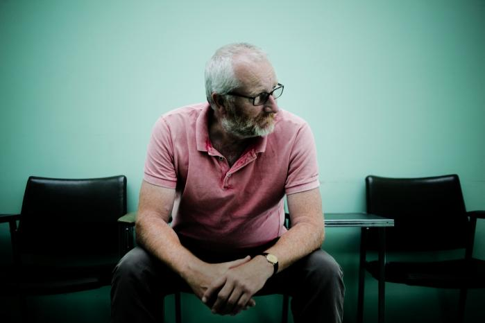 Zentropas direktør Peter Aalbæk mener, at Ekko i den  oprindelige artikel påstår, at Zentropa har taget 250.000 kr. fra nogle skuespillerspirer. Det er ifølge Aalbæk siden blevet ændret i teksten.