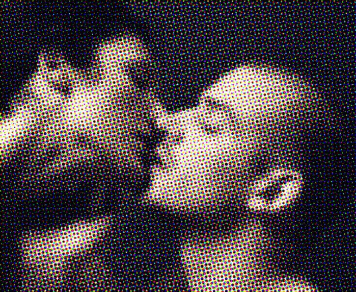 Tanken om at forelske sig i sin bror eller søster – og dyrke sex – virker frastødende på de fleste, men hvis man vokser op hver for sig og først møder hinanden som voksne, er forelskelsen en reel mulighed. Men modsat mange andre lande er søskendesex strafbart i Danmark. Niklas og Sofie, der har samme far, er forelskede og har fået et barn sammen