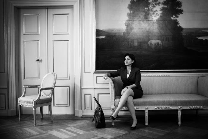 Ifølge Neera Tanden fra en af USA's største tænketanke bør de socialdemokratiske partier i Europa finde tilbage til deres rødder. De skal bruge deres lange historie aktivt i nutidens arbejde for at finde den socialdemokratiske fortælling, som kan sikre større politisk indflydelse til de europæiske socialdemokratier.