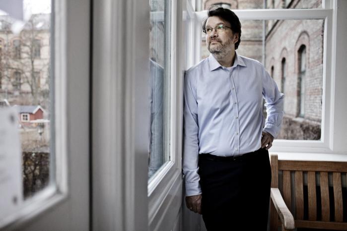 Peter Birch Sørensen, der udover at være formand for Produktivitetskommissionen også er økonomiprofessor ved Københavns Universitet og tidligere overvismand, mener, at højere produktivitet først og fremmest er vigtig, fordi den velstand, der fører med sig, giver os flere valgmuligheder.