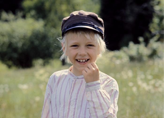 Der er ikke plads til børn som Emil fra Lønneberg i dagens Danmark, mener børneforskere. Havde Emil levet i dag, ville han være blevet set som en et barn med ADHD frem for en baryler med 'krudt i røven'.