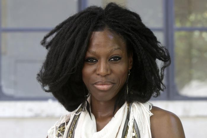Forfatter Taiye Selasi ville ikke være arving til sine forældres fortrædeligheder og måtte opfinde en ny måde at være afrikaner på.