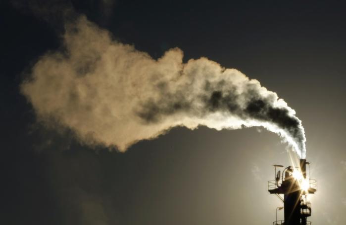 Der var store forhåbninger til CCS-teknologien, der skulle deponere CO2 i jorden, men metoden har ikke vist sig at være så effektiv – og ikke mindst rentabel – som håbet.