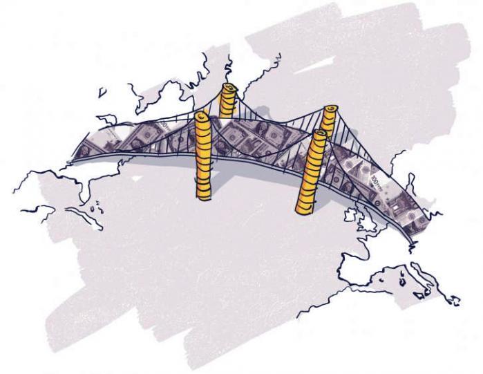 TTIP, Transatlantic Trade and Investment Partnership, den mulige frihandelsaftale mellem EU og USA, giver vækst for milliarder, lover ophavsmændene, men hvad bliver prisen for miljø, fødevarer, datasikkerhed, demokrati?