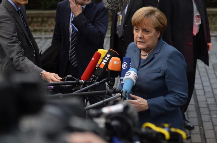 Forhandlingerne om en bankunion resulterede i et kompromis – blandt andet fordi Tyskland havde adskillige forbehold.