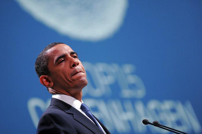 I syv måneder er afsløringer af den amrikanske efterretningstjeneste NSA's overvågning rullet hen over verden. I dag kan Information offentliggøre et dokument lækket af whistlebloweren Edward Snowden, som fører historien til Danmark