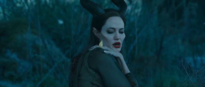 Maleficent er af filmkritikere blevet kaldt en rape/revenge-genfortælling af Tornerose for det unge tween-publikum