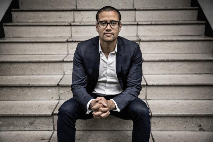 Lømmelpakken er 'et godt eksempel på, at selv om der har været en række sager, hvor hundreder af danskere er blevet ulovligt frihedsberøvet, så har man ikke villet ændre den lovgivning, som er skyld i det', siger Jacob Mchangama, direktør for tænketanken Justitia.