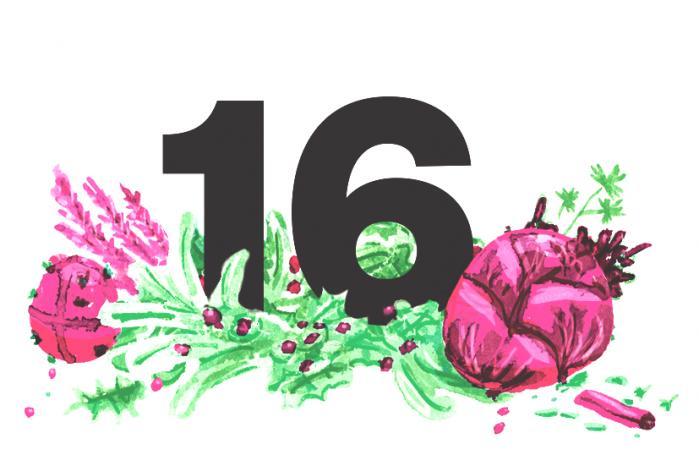 Trine Mach håber på et kollektivt nytårsforsæt om at kæmpe åndsfrihed, medmenneskelighed og ligeværd tilbage som fælles grundværdier