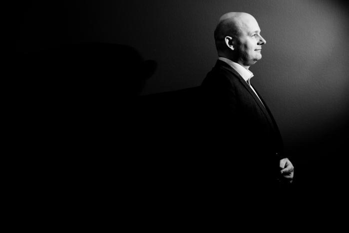 Informations undersøgelse understreger behovet for at få sat en undersøgelse i gang med hensyn til, hvordan offentlighedsloven administreres, siger Konservatives leder Søren Pape Poulsen.
