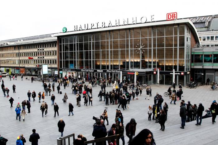 Begivenhederne nytårsnat, da en stor gruppe mænd overfaldt kvinder i Kölns centrum, har skabt stor frygt og vrede. Men de dynamikker, der gør sig gældende i Köln er ikke nødvendigvis specielt enestående for hverken Köln eller den 'mellemøstlige' gruppe, der er er kædet sammen med overgrebene.