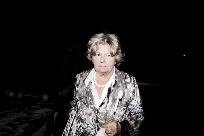 Et flertal i Folketinget overtager nu, hvor Statsløsekommissionen slap, og retter en skarp kritik mod forhenværende integrationsminister Birthe Rønn Hornbech