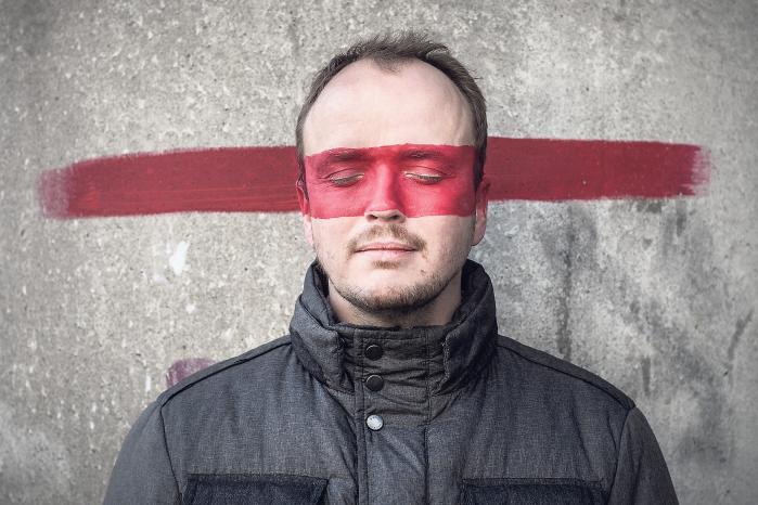 Henrik Aasted Sørensens software er kendt under navnet Adblock Plus og kan hentes gratis på internettet. Programmet har ifølge ejeren, virksomheden Eyeo, flere end 50 millioner brugere på verdensplan, heraf 260.000 i Danmark. Dermed er programmet det mest udbredte program til at blokere for annoncer på internettet