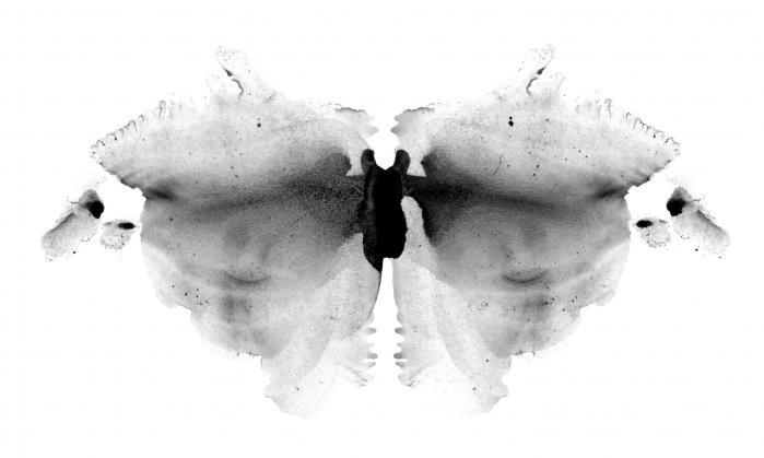 Den engelske mester PJ Harvey har gennem hele sin karriere transmitteret et væld af personer og skæbner – fiktive såvel som virkelige – med sin stemme og sin musik