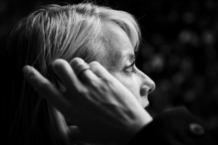 Når Nye Borgerliges formand, Pernille Vermund, bruger begrebet 'landsforræder', er det historisk misvisende og skadeligt for debatten, skriver dagens kronikør.