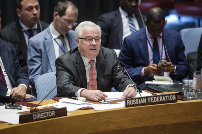 Under vinter-OL i Sotji prøvede russerne at spille efter reglerne, men nu har Putin anlagt en ny kurs og bruger i stedet Syrien til at markere sig internationalt. Senest har russerne blokeret FN med veto.