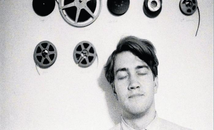 Dokumentarfilmen 'David Lynch – The Art Life' skildrer David Lynchs udvikling som kunstner, fra maleri til film, og er samtidig en intim og personlig fortælling om en unik billedmagers liv og opvækst. Og en glimrende optakt til den nye sæson af 'Twin Peaks', der kommer i maj