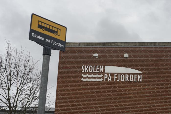 Hvorfor blev Kundby-pigen næsten terrorist, vil anklageren – og mange af os andre – gerne vide