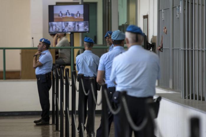Retten i Rom vurderede, at der ikke er ført tilstrækkeligt bevis for anklagemyndighedens påstand om, at de 46 sigtede i sagen, der bliver kaldt Mafia Capitale, udgør en romersk mafia