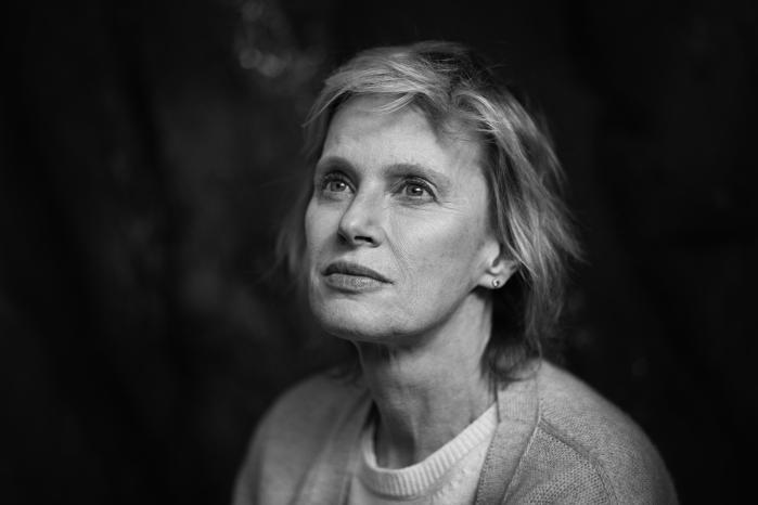 Siri Hustvedt er en opmærksom læser med et ukueligt mod på at finde broer mellem kunsten og neurovidenskaberne. Men trods sin enorme belæsthed bruger hun reelt ikke hjerneforskningen til ret meget.