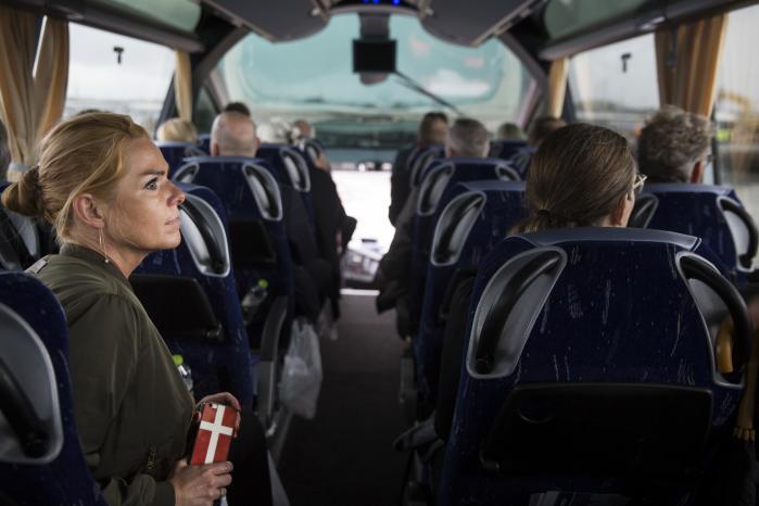 Baggrunden for udlændinge- og integrationsminister Inger Støjbergs (V) forslag til ændring af udlændingeloven er ifølge bemærkningerne til lovudkastet, at antallet af nytilkomne flygtninge de senere år har stillet det danske samfund over for 'en række udfordringer' i forhold til bl.a. integration.