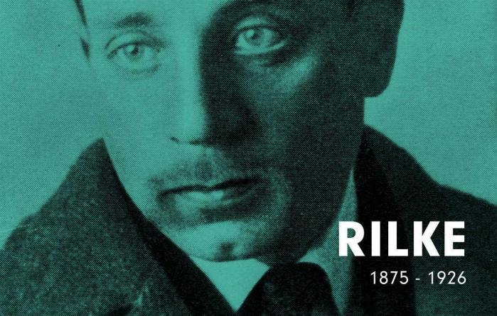 Rune Lykkeberg har Erik Skyum-Nielsen i studiet for at hjælpe med at se helheden og tale om de tyske digtere. Lyt til 3. afsnit af Deutschstunde-podcasten