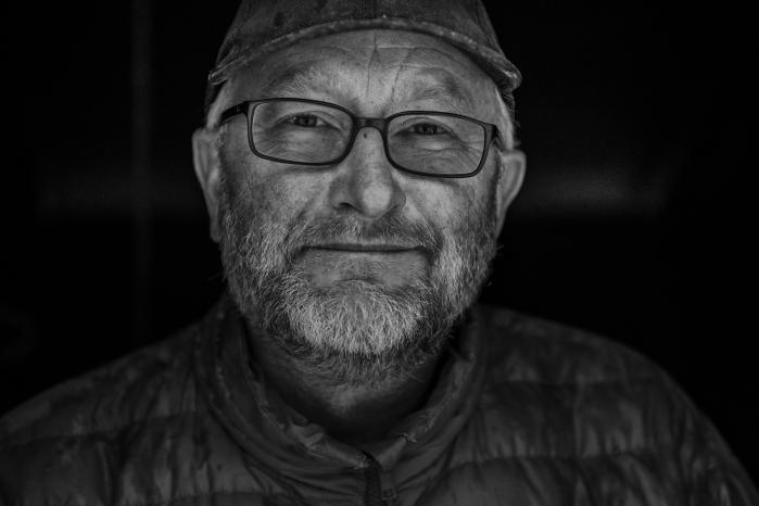 Peter Aalbæk Jensen er hovedpersonen i sagerne om Zentropa. Nu indkalder Europarådets filmfond, Eurimages, til møde for at tale om mulige skridt over for filmselskabet.