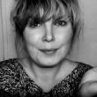 Katrine Arnfred