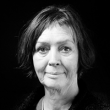Karen Syberg