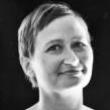 Julie Top-Nørgaard