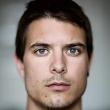 Caspar Eric