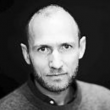 Morten Frich