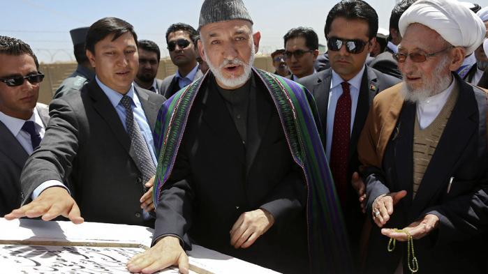 Afghanistan modtager årligt over en halv milliard danske bistandskroner, hvoraf en ukendt del ender i de forkerte lommer. Fra 2005 til i dag har danske bistandsmidler i Afghanistan dog i mindst 10 tilfælde været ramt af korruption, svindel eller tyveri.
