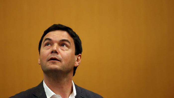 Den franske økonom Thomas Piketty har i sin seneste bog måske leveret den mest udførlige og betydningsfulde analyse af kapitalismen i dette århundrede. Den giver for første gang et solidt empirisk belæg for den udbredte intuitive fornemmelse, at den økonomiske ulighed er steget konstant i det 21. århundrede og nu accelererer med en alarmerende hast. Det var præcist, hvad Occupy Wall Street handlede om