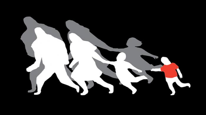 Verden oplever i disse måneder en flygtningekrise af historiske dimensioner, men svaret fra det internationale samfund er utilstrækkeligt. Mens nærområderne til verdens brændpunkter er ved at knække sammen under presset, sætter EU alle midler ind på at holde flygtninge ude af de europæiske landes territorium, hvor de ville have krav på at få deres sag behandlet efter konventionerne