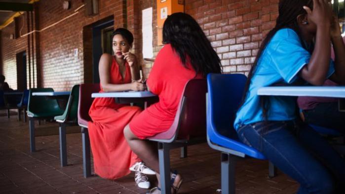 Er afsættet for Afrikas næste løvespring viden? Informations magasintillæg om det internationale videns- og forskningskapløb stiller i år skarpt på det afrikanske kontinent, som i de seneste år har oplevet et boom i uddannelse og forskning