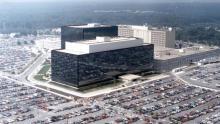 Den 29-årige whistleblower Edward Snowden har med lækagen af en række tophemmelige interne dokumenter for alvor fået verdens søgelys rettet mod den amerikanske efterretningstjeneste NSA