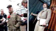 I 2010 kostede det koldkrigshistorikeren Bent Jensen en dom for injurier, efter han var blevet stævnet af journalisten Jørgen Dragsdahl, som han havde kaldt påvirkningsagent for KGB. Sagen blev anket og er endt Østre Landsret, der idag har vurderet, at Jørgen Dragsdahls NATO-kritiske journalistik i slutningen af 70'erne var plantet af KGB.