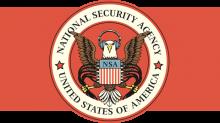 I syv måneder er afsløringer af den amerikanske efterretningstjeneste NSA's overvågning rullet hen over verden. I dag kan Information offentliggøre et dokument lækket af whistlebloweren Edward Snowden, som fører historien til Danmark