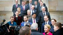 Det er mindre end to måneder siden statsminister Helle Thorning-Schmidt (S) lavede sin seneste ministerrokade. Det skete med forhåbningen om, at det ville være den sidste inden valget. Samme melding kom mandag