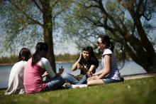 Au pair: Kulturel udveksling eller blot billig arbejdskraft?