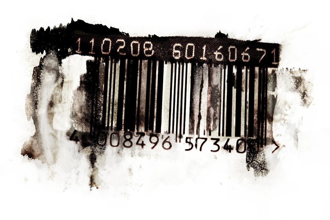 forbrugets diskrete diktatur information