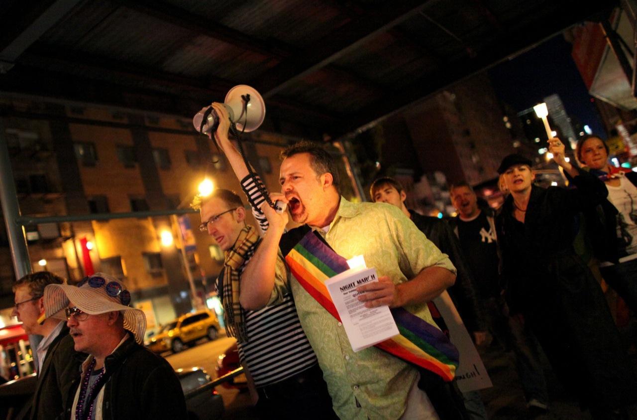 gay bordel guide par søger par jylland
