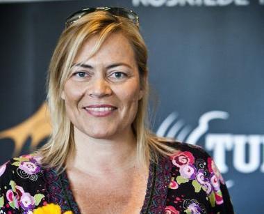 escort piger københavn nøgne behårede kvinder