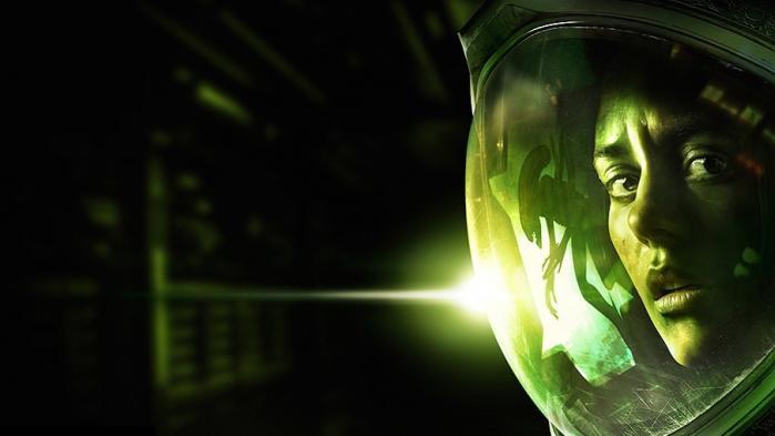 Alien: Isolation er den åndeligt beslægtede efterfølger til Ridley Scotts Alien, som vi aldrig fik