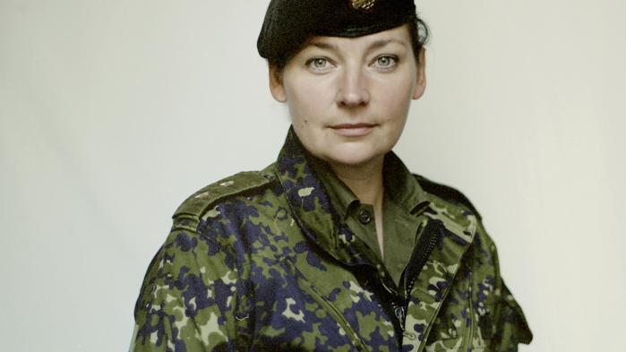 Den danske krigsindsats i Helmand har langt fra været forgæves. Tværtimod, mener den tidligere danske soldat og udviklingsrådgiver Anne-Cathrine Riebnitzsky. Hun opfordrer til en uhildet undersøgelse af både succeser og fiaskoer