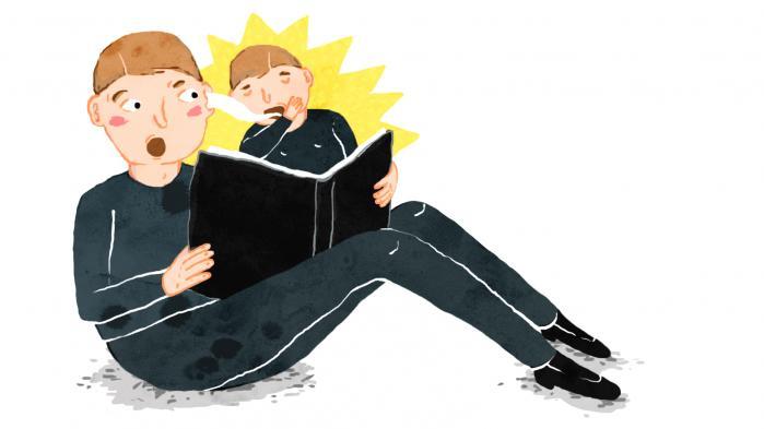 Autofiktion og den litteratur, der bevæger sig i krydsfeltet mellem fiktion og virkelighed, er populært lige nu – og i det felt finder sladderen vej ind i litteraturen