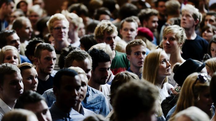 Hvis erkendelse, nysgerrighed og faglighed ikke længere er de grundlæggende incitamenter i uddannelsessystemet, kan Danmark hurtigt miste sin status som et innovativt, anderledes tænkende og kreativt samfund. Vi har brug for et økologisk vidensbegreb, skriver dagens kronikskribent