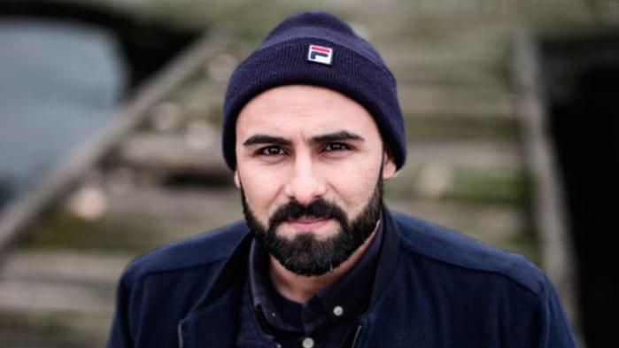 Det giver ingen mening at tale om muslimer som én samlet gruppe, mener den dansk-iranske debattør Poya Pakzad – de interne forskelle er alt for store. Det gælder også for gruppen af såkaldt nydanske debattører